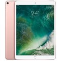 Obrázok pre výrobcu Apple iPad Pro 10.5-inch Wi-Fi + Cellular 512GB Rose Gold