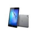 Obrázok pre výrobcu HUAWEI MediaPad T3 8.0 16GB WiFi Space Gray