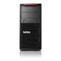 Obrázok pre výrobcu Lenovo TS P320 TWR/i7-7700/2x8G/ 256SSD/INT/DVD/W10P