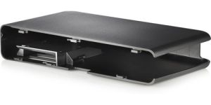 Obrázok pre výrobcu HP Desktop Mini G3 Port Cover Kit