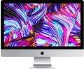 """Obrázok pre výrobcu iMac 27""""5K Ret i5 3.0GHz/8G/1TFD/CZ"""