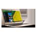 "Obrázok pre výrobcu Acer Swift 1 Pentium N4200/4GB/A/eMMC 64GB/A/HD Graphics/13"" FHD IPS LED/BT/W10 Home/Gold"