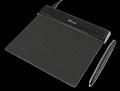 Obrázok pre výrobcu TRUST Flex Design Tablet - black