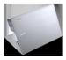 "Obrázok pre výrobcu Acer Chromebook 14 Celeron N3160/4GB/A/eMMC 64GB/HD Graphics/14"" FHD IPS matný/BT/Chrome/Silver"