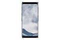 Obrázok pre výrobcu Samsung Galaxy S8 SM-G950 64GB, Arctic Silver