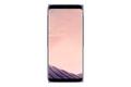 Obrázok pre výrobcu Samsung Galaxy S8 SM-G950 64GB, Orchid Grey