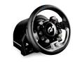 Obrázok pre výrobcu Thrustmaster Sada volantu a pedálů T-GT pro PS4 PC