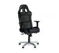 Obrázok pre výrobcu Playseat®Office Seat - black