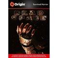 Obrázok pre výrobcu Dead Space