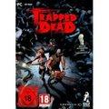 Obrázok pre výrobcu ESD Trapped Dead