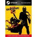 Obrázok pre výrobcu How to Survive 2
