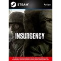 Obrázok pre výrobcu Insurgency