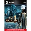 Obrázok pre výrobcu Two Worlds II