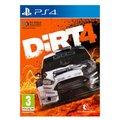 Obrázok pre výrobcu PS4 - Dirt 4