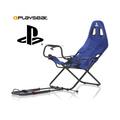 Obrázok pre výrobcu Playseat® Challenge PlayStation Edition