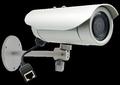 Obrázok pre výrobcu ACTi E32A,F.Bullet,3M,OD,f4.2mm, PoE,WDR,IR