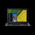 "Obrázok pre výrobcu Acer Switch 5 Core i7-7500U/8GB/512GB SSD/12"" QHD 2160x1440 IPS Multi-touch LCD/HD Graphics/ W10 Pro"