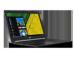 """Obrázok pre výrobcu ACER Aspire5 i5-7200U(2.50GHz) 8GB 1TB+128GB SSD 15.6"""" FHD matný Nv940MX 2G Win10 čierny"""