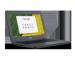 Obrázok pre výrobcu Acer Chromebook 11,6/N3160/4G/ 32GB/Chrome šedý