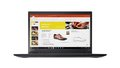"Obrázok pre výrobcu Lenovo TP T470s i7-7600U 8GB SSD 256GB Intel® HD 14.0"" FHD Win10PRO 3r OnSite"