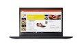 """Obrázok pre výrobcu Lenovo TP T470s i7-7600U 16GB SSD 1TB Intel® HD 14.0"""" WQHD IPS LTE Win10PRO 3r OnSite"""