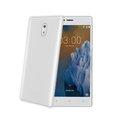 Obrázok pre výrobcu TPU pouzdro CELLY Nokia 3, bezbarvé