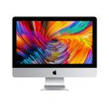 "Obrázok pre výrobcu Apple iMac 21,5"" 4K i5 3.4GHz 8GB 1TBF Radeon Pro 560 4GB SK"