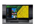 """Obrázok pre výrobcu Acer Swift 3 i7-8550U/16GB/A/256GB PCIe SSD+1TB/MX150 with 2 GB/15.6"""" FHD IPS/BT/W10 Home/Gray"""