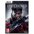Obrázok pre výrobcu PC - Dishonored: Death of the Outsider