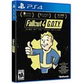 Obrázok pre výrobcu PS4 - Fallout 4 Game of the Year Edition