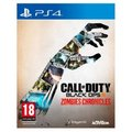 Obrázok pre výrobcu PS4 - Call of Duty Back Ops III Zombies Chronicles