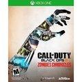 Obrázok pre výrobcu XONE -Call of Duty Back Ops III Zombies Chronicles