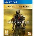 Obrázok pre výrobcu PS4 - Dark Souls 3: The Fire Fades Edition GOTY