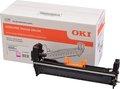 Obrázok pre výrobcu OKI magenta | 30000 pgs | C532/MC563/MC573