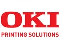 Obrázok pre výrobcu OKI yellow | 30000 pgs | C532/MC563/MC573