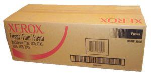 Obrázok pre výrobcu Xerox Fuser 2 PC
