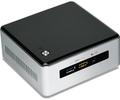 Obrázok pre výrobcu Intel NUC Board 7i3BNB i3/USB3/HDMI/WIFI/M.2
