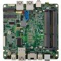 Obrázok pre výrobcu Intel NUC Board 7i7BNB i7/USB3/HDMI/WIFI/TH3/M.2