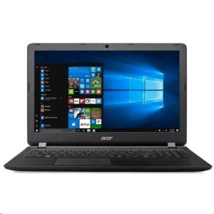 "Obrázok pre výrobcu Acer Extensa 15 i3-6006U/4GB/500GB/DVDRW/HD Graphics/15.6"" HD matný/BT/W10 Home/Black"