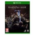 Obrázok pre výrobcu XOne - Middle-earth: Shadow of War