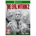 Obrázok pre výrobcu XOne - The Evil Within 2