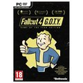 Obrázok pre výrobcu PC - Fallout 4 Game of the Year Edition