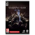 Obrázok pre výrobcu PC - Middle-earth: Shadow of War