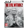 Obrázok pre výrobcu PC - The Evil Within 2