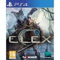 Obrázok pre výrobcu PS4 - ELEX