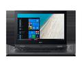 """Obrázok pre výrobcu Acer TravelMate Pentium N4200/4GB+N/eMMC 64GB/A/HD Graphics/11.6"""" FHD IPS Touch matný/BT/W10 S/Black"""