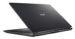 """Obrázok pre výrobcu Acer Aspire 3 - 15,6""""/A4-9120/4G/128SSD/Linux černý"""