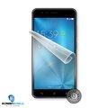 Obrázok pre výrobcu Screenshield™ ASUS Zenfone ZE553KL folie na displej