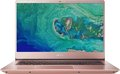 "Obrázok pre výrobcu Acer Swift 3 - i5-8250U@1.6GHz,14"" FHD IPS,8GB, 256SSD,HD graphics,čt.pk,4čl, W10H,pink"