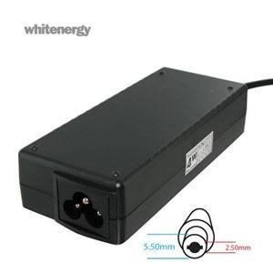 Obrázok pre výrobcu Whitenergy AC adaptér 16V/4.5A 70W konektor 5.5x2.5mm IBM